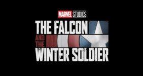 شاهین و سرباز زمستان : 7 نکته که در مورد سریال دیزنی پلاس می دانیم 7