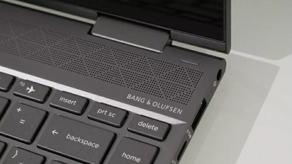 HP Envy x360 13 (2019)  : بهترین لپ تاپ ارزان قیمت 2 در 1_ ریون مگ 3