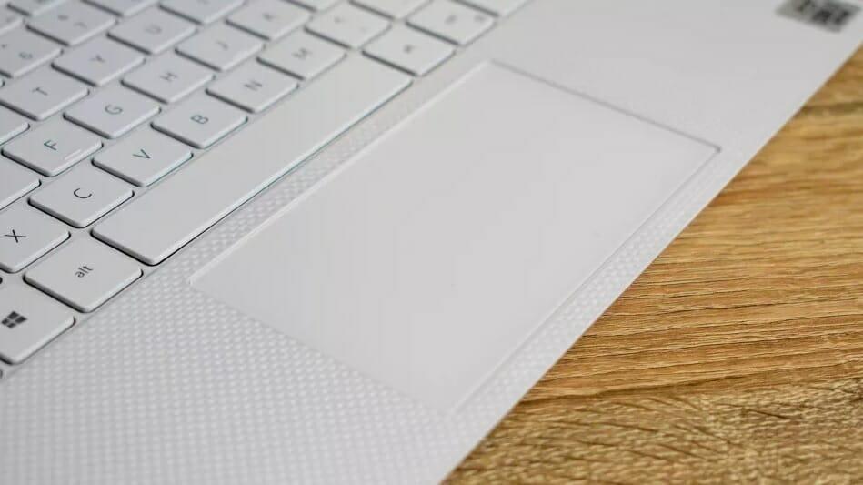 Dell XPS 13 : الترابوک دل به یکی از بهترین لپ تاپ های تمام دوران تبدیل شده است2 _ ریون مگ