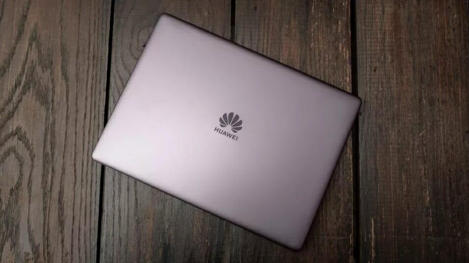 Huawei MateBook 13: پر ارزش ترین لپ تاپ پرچمدار 3_ ریون مگ