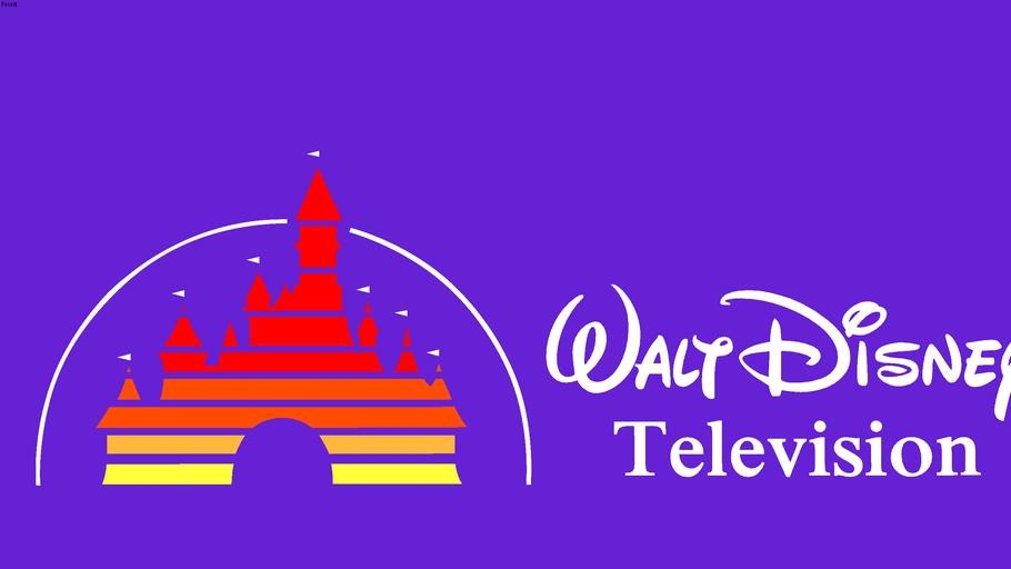 برنامه های تلویزیونی والت دیزنی
