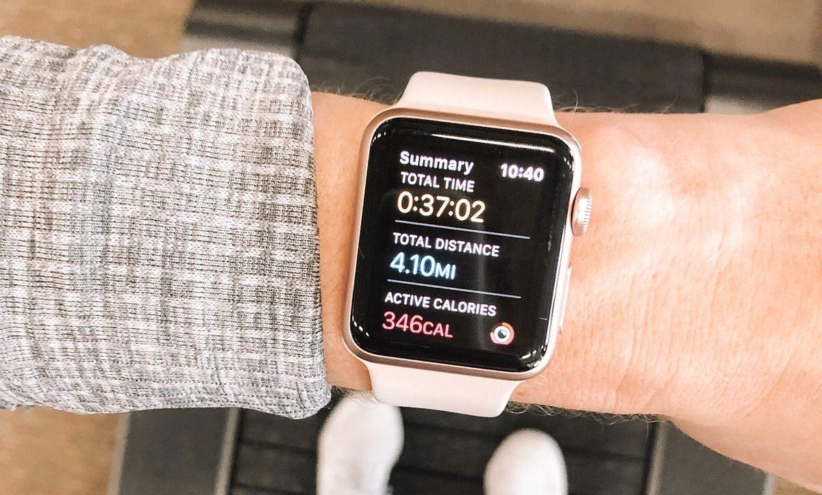 پر فروش ترین ساعت های هوشمند بازار ایران سال ۹۹ – معرفی ۵ ساعت هوشمند برتر