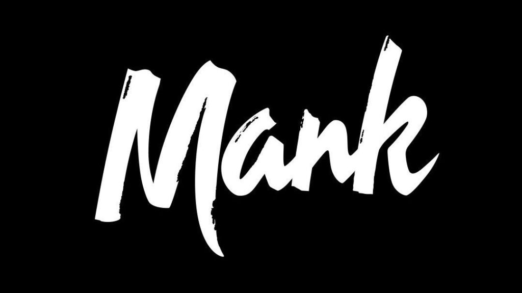 Mank  از بهترین فیلم های 2020