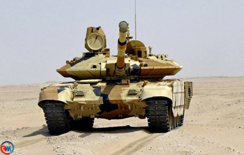 T90-MS