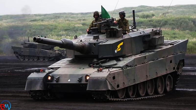 Type-90