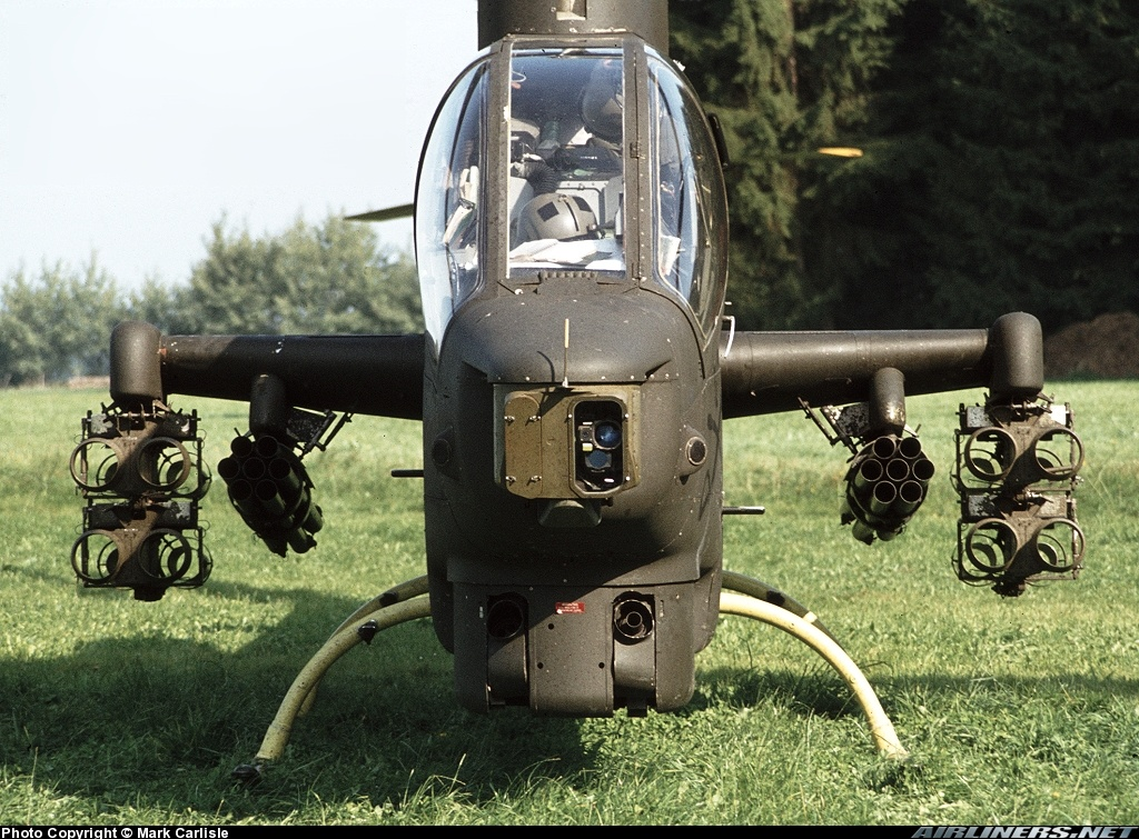 AH-1Q