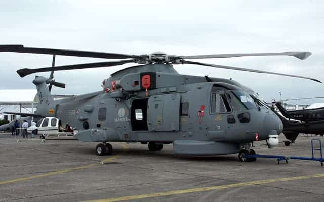 AW-101