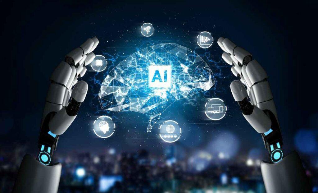 تفاوت تحلیل داده، یادگیری ماشین و هوش مصنوعی به زبان ساده_ یادگیری ماشین _ریون مگ