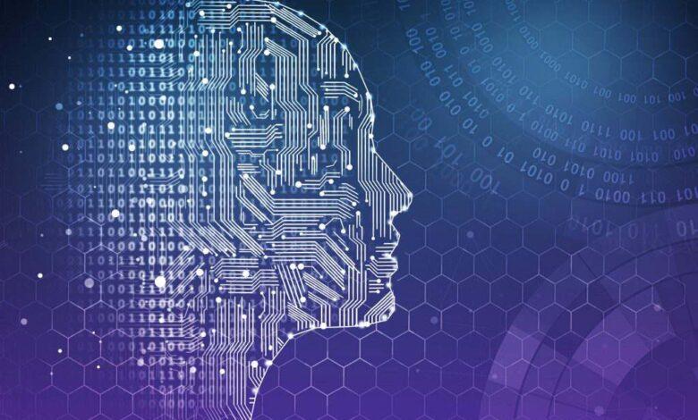 مزایا و معایب استفاده از جاوا اسکریپت در یادگیری ماشین